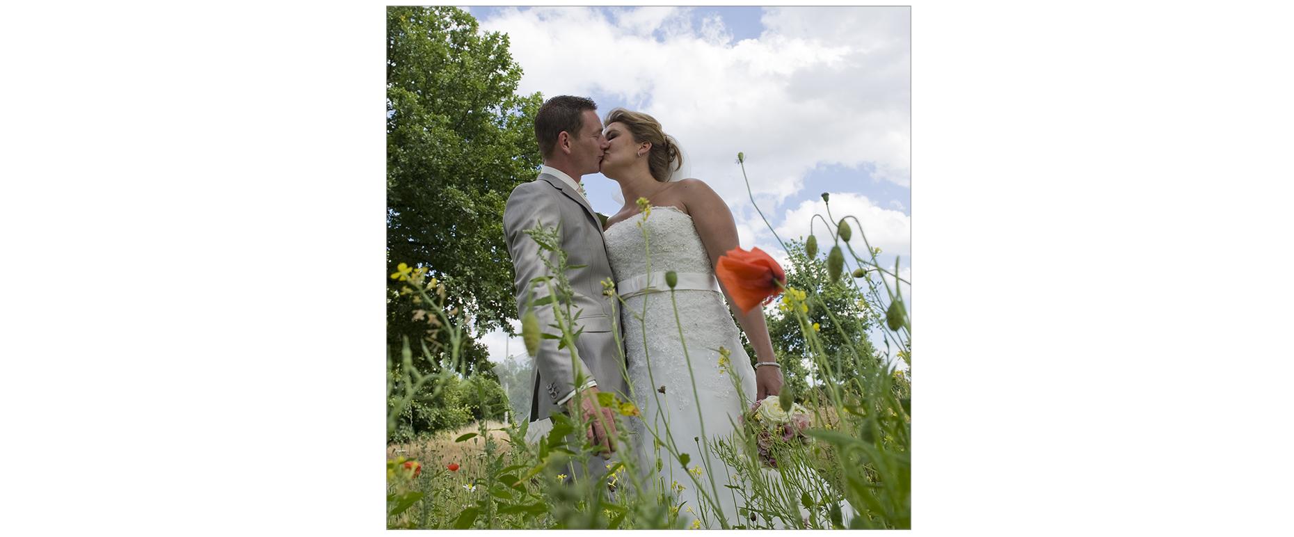 Bruidsfotografie | Loveshoots